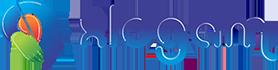 Logotipo Xlogam