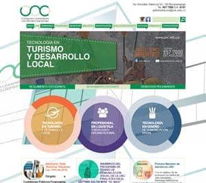 páginas web bucaramanga, hospedaje web, dominios, hosting, wordpress, woocommerce, prestashop, páginas administrables, desarrollo web Bucaramanga, desarrollo de software, diseño web bucaramanga.